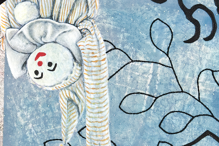 klein_clown_detail